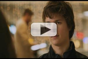 VIDEO: New Trailer for Jason Reitman's MEN, WOMEN AND CHILDREN