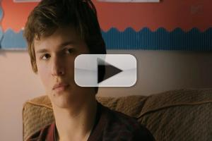 VIDEO: First Look - New Trailer for Jason Reitman's MEN, WOMEN & CHILDREN
