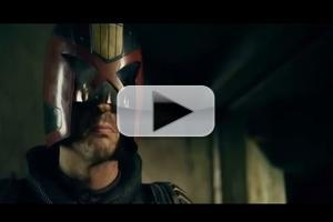 VIDEO: Fans Plead for DREDD Movie Sequel with 'Dredd: The Musical'