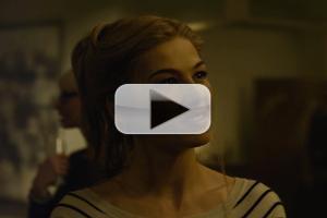 VIDEO: New TV Spot for David Fincher's GONE GIRL