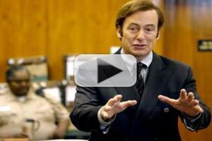 STAGE TUBE: Watch New Preview for BETTER CALL SAUL!