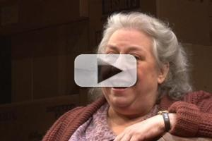 BWW TV: Watch Highlights from THE SHOPLIFTERS at Arena Stage!