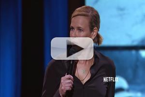 VIDEO: Sneak Peek - Chelsea Handler's New Netflix Comedy Special UGANDA BE KIDDING ME