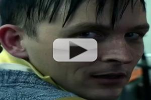 VIDEO: Sneak Peek - 'The Balloonman' Episode of FOX's GOTHAM