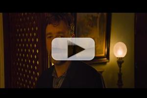 VIDEO: First Trailer for Russell Crowe's THE WATER DIVINER