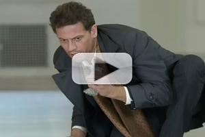 VIDEO: Sneak Peek - 'The Art of Murder' Episode of ABC's FOREVER