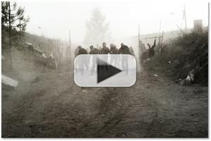 VIDEO: Sneak Peek - 'Full Metal Zombie' on Next Z NATION