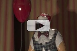 VIDEO: Watch Opening Credits for AMERICAN HORROR STORY: FREAK SHOW!