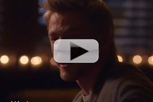 VIDEO: Sneak Peek - DWTS' Derek Hough Guest Stars on Next NASHVILLE!