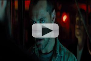 VIDEO: First Look - Jude Law Stars in Adventure Thriller BLACK SEA