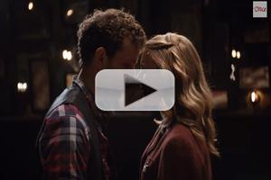 VIDEO: New TV Spot for Final Performances of Broadway's ONCE!