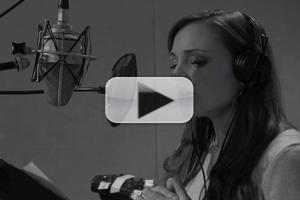 STAGE TUBE: Laura Osnes, Natalie Weiss, Jason Gotay & More Unite for 'Gravity/Run to You' Acoustic Mashup