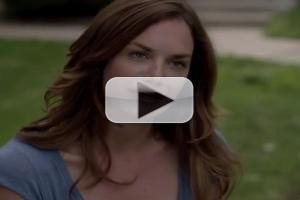 VIDEO: Sneak Peek - Noah Turns to Alison for Help on Next Episode of Showtime's THE AFFAIR