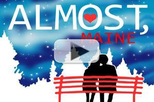 STAGE TUBE: Maiden High School's Canceled ALMOST, MAINE Launches Kickstarter Campaign