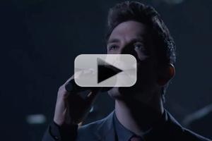 Video Roundup: Meet the New PHANTOM Tour Stars Chris Mann & Katie Travis!
