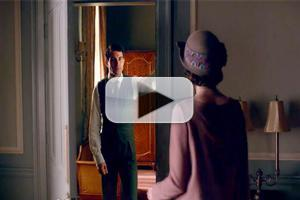 VIDEO: Fire Rages in All New Trailer for DOWNTON ABBEY's 5th Season!