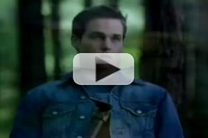VIDEO: Sneak Peek - It's Homecoming! On the Next Episode of THE VAMPIRE DIARIES