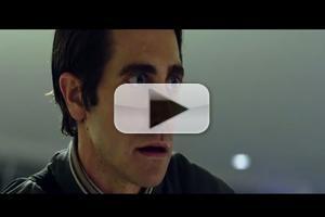 VIDEO: New Trailer for NIGHTCRAWLER, Starring Jake Gyllenhaal