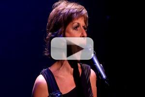 BWW TV Exclusive: ON THE TOWN with the Hilarious Jackie Hoffman- Episode 9!