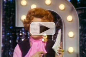 STAGE TUBE: On This Day 11/24- GUYS AND DOLLS