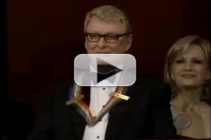 STAGE TUBE: A Mike Nichols Retrospective: Remembering the Entertainment Icon
