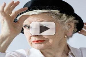 AUDIO: Michael Feinstein Shares His Favorite Elaine Stritch Performance