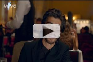 VIDEO: Watch Music Video for ONE DIRECTIONS's 'Night Changes'