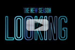VIDEO: Watch Jonathan Groff and More in LOOKING Season 2 Trailers