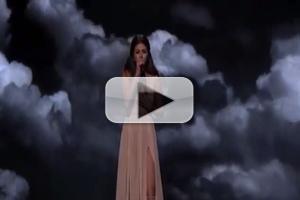 VIDEO: Watch Lorde, Selena Gomez, Fergie's Performances at 2014 AMA's