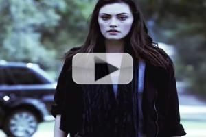 VIDEO: Sneak Peek - Mid-Season Finale of The CW's THE ORIGINALS