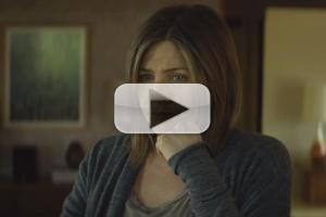 VIDEO: First Trailer for CAKE, Starring Jennifer Aniston & Anna Kendrick