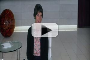 VIDEO: First Look - Ellen Degeneres Stars in 50 SHADES OF GREY Trailer?