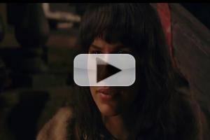 VIDEO: New Trailer for Desiree Akhavan's APPROPRIATE BEHAVIOR