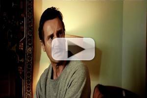 VIDEO: First Look - Liam Neeson Returns in Action Thriller TAKEN 3