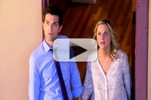 VIDEO: First Look - Trailer for Farewell Season of NBC's PARKS & RECREATION