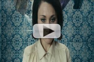VIDEO: Watch Trailer for Peter Strickland's THE DUKE OF BURGUNDY