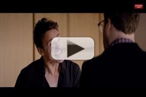 VIDEO: New Promo for THE INTERVIEW - 'In Franco & Rogen We Trust'