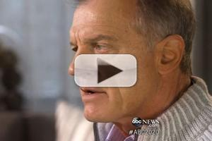VIDEO: Stephen Collins Says He is 'Absolutely Not' a Pedophile