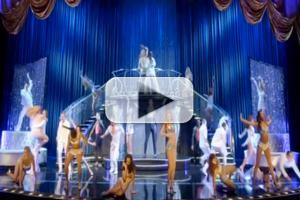 BWW TV: Watch Highlights from STEVE WYNN'S SHOWSTOPPERS in Las Vegas!