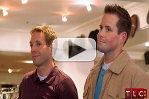 VIDEO: Sneak Peek - New TLC Special MY HUSBAND'S NOT GAY, Debuting 1/11
