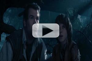 BWW TV: INTO THE WOODS Cast Talks the Genius of Stephen Sondheim in New Featurette!