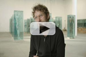 STAGE TUBE: New York City Ballet Presents Third Installation of Art Series With Dustin Yellin, 2/4