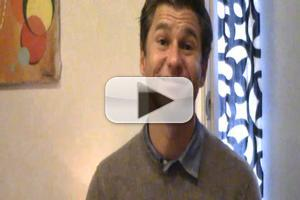 BWW TV Exclusive: Scott Alan's SONGS FROM MY LIVING ROOM with David Burtka!
