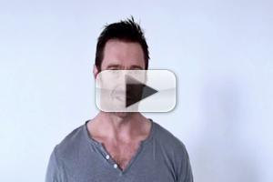 STAGE TUBE: Tony Winners Hugh Jackman and Judith Light Share How Teachers Changed Their Lives