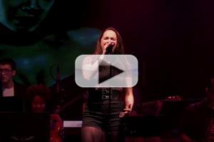 STAGE TUBE: BROADWAY SINGS P!NK Returns on 1/25- Watch Concert Highlights!