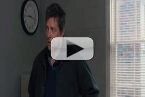 VIDEO: First Look - Hugh Grant Stars in New Comedy THE REWRITE