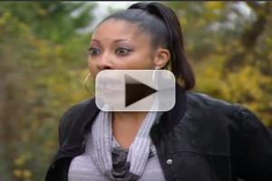 VIDEO: Sneak Peek - MTV Reveals Trailer for Season 4 of CATFISH: THE TV SHOW