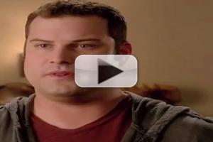 VIDEO: Sneak Peek - 'At First Clear Word' Episode of SWITCHED AT BIRTH