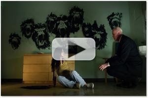 VIDEO: Sneak Peeks - New Episodes of Syfy's 12 MONKEYS, HELIX