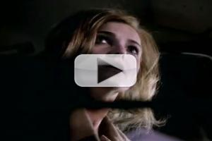 VIDEO: Sneak Peek at the New Season of FX's THE AMERICANS